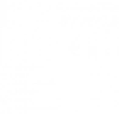 Принт Жіноча футболка We the north and the ball, Фото № 1 - FatLine