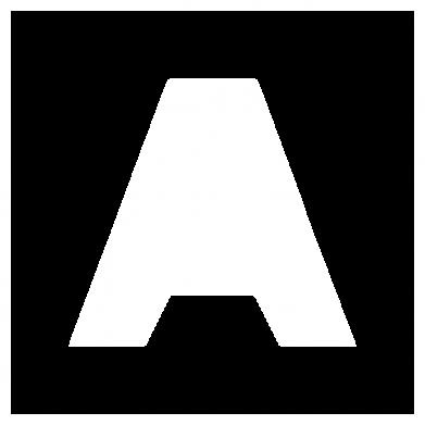 Принт Жіноча футболка Armin van Buuren 1, Фото № 1 - FatLine