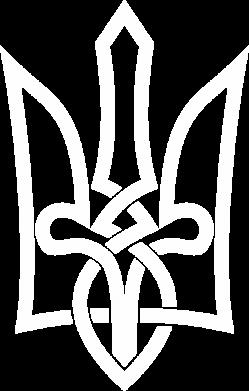Принт Жіноча футболка Emblem 22, Фото № 1 - FatLine