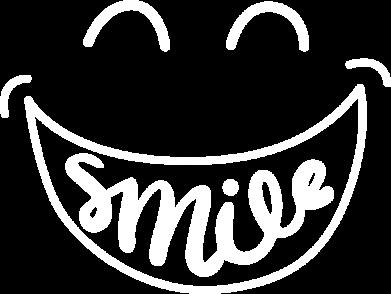 Принт Наклейка В поворот - FatLine