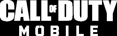 Принт Женская футболка Call of Duty Mobile, Фото № 1 - FatLine