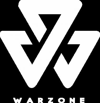 Принт Чоловіча футболка Warzone, Фото № 1 - FatLine