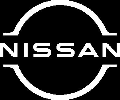 Принт Чоловіча футболка Nissan new logo, Фото № 1 - FatLine