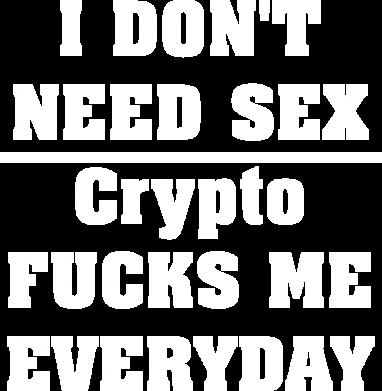Принт Женская футболка с V-образным вырезом Череп на байке - FatLine