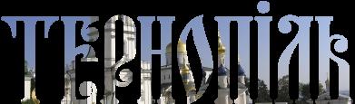 Принт Женская футболка Тернопіль - FatLine