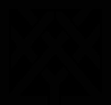 Принт Мужская толстовка Oxxxymiron - FatLine