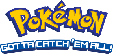 Принт Футболка Поло Pokemon Gotta catch 'em all - FatLine