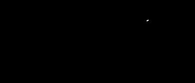 Принт Кружка 320ml 1000% Українець - FatLine