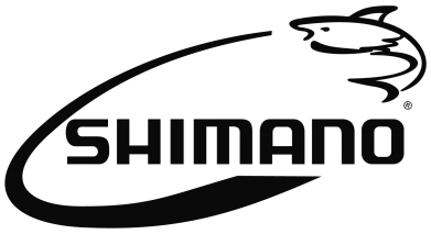 Принт Подушка Shimano - FatLine