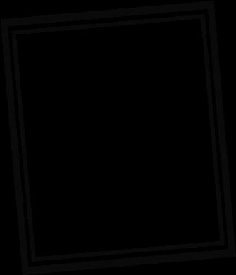 Принт Кружка 320ml Самый офигенный папа - FatLine
