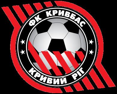 Принт Женская футболка ФК Кривбасс Кривой Рог - FatLine