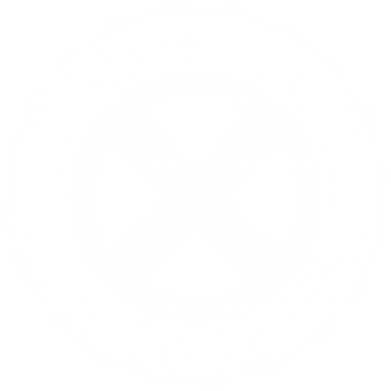 Принт Футболка Поло Xavier Institute - FatLine