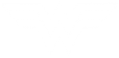 Принт Снепбек Wonder Woman Logo - FatLine