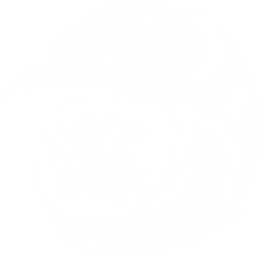 Принт Футболка Cat Astronaut - FatLine
