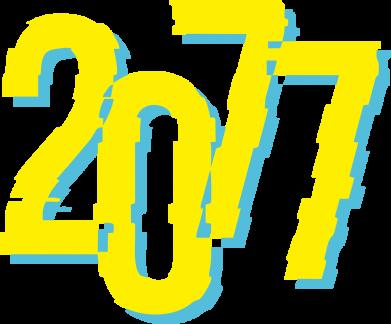 Принт Жіноча футболка 2077 Cyberpunk, Фото № 1 - FatLine