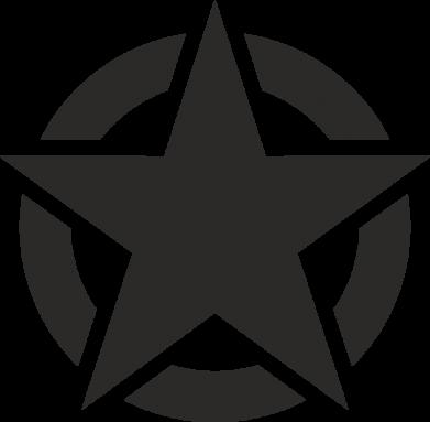Принт Жіноча футболка Зірка Капітана Америки, Фото № 1 - FatLine