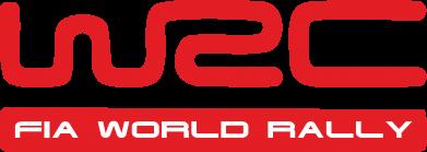 Принт Мужские трусы WRC - FatLine