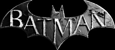 Принт Кепка Batman: arkham city, Фото № 1 - FatLine
