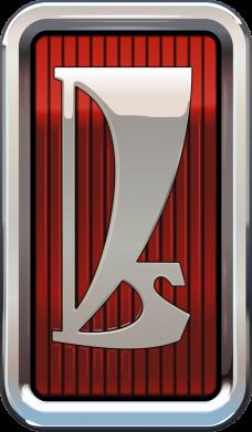 Принт Кепка Logo, Фото № 1 - FatLine