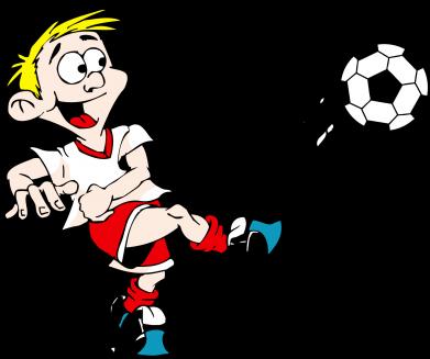 Принт Футболка с длинным рукавом Маленький футболист - FatLine