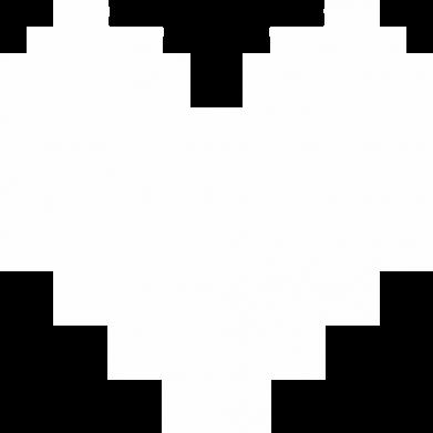 Принт Кепка Undertale heart, Фото № 1 - FatLine