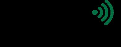 Принт Кружка 320ml Роздаю Хороший Настрій, Фото № 1 - FatLine