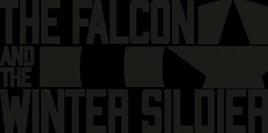 Принт Кружка 320ml Falcon and winter soldier logo, Фото № 1 - FatLine