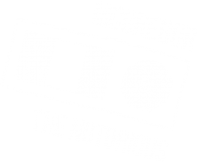 Принт Реглан McGregor The Notorious - FatLine