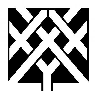 Принт Женская толстовка Oxxxymiron - FatLine