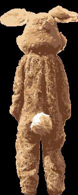 Принт Женская футболка с V-образным вырезом Улюблений захисник - FatLine