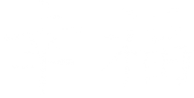 Принт Мужская футболка  с V-образным вырезом Счастье - FatLine