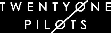 Принт Футболка з довгим рукавом Twenty One Pilots, Фото № 1 - FatLine