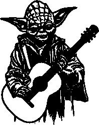 Принт Подушка Гандбол - FatLine