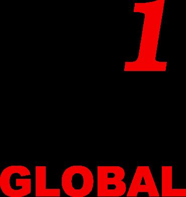 Принт Футболка с длинным рукавом M-1 Global - FatLine