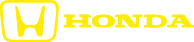 Принт Штани Логотип Honda - FatLine