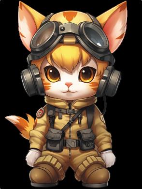Принт Жіноча футболка Сolor Thanos, Фото № 1 - FatLine