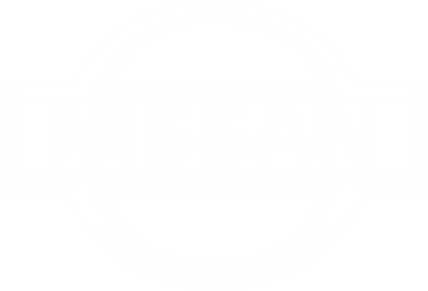 Принт Майка-тільняшка логотип Nissan - FatLine