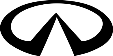 Принт Майка-тільняшка Infinity - FatLine