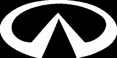 Принт Мужские шорты Infinity - FatLine