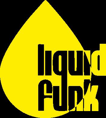 Принт Сумка Liquid funk - FatLine
