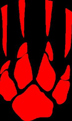 Принт Жіноча футболка Звірячий мисливець, Фото № 1 - FatLine