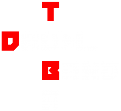 Принт Футболка Drum&Tuba Band - FatLine