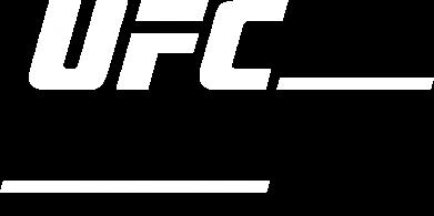 Принт Женская футболка поло UFC Ultimate Team - FatLine