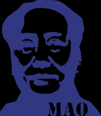 Принт МАО - FatLine