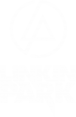 Принт Футболка з довгим рукавом Linkin Park - FatLine