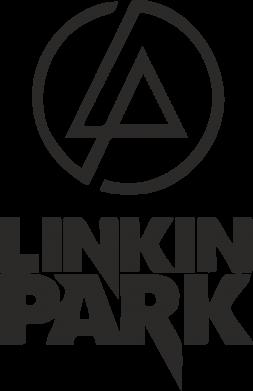 Принт Подушка Linkin Park - FatLine