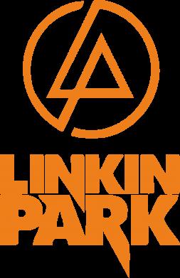 Принт Коврик для мыши Linkin Park - FatLine