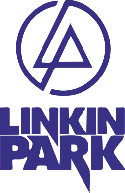 Принт Фартук Linkin Park - FatLine