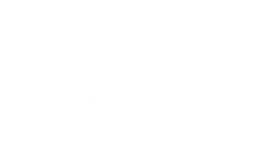Принт Мужская толстовка на молнии Гандбол Лого - FatLine