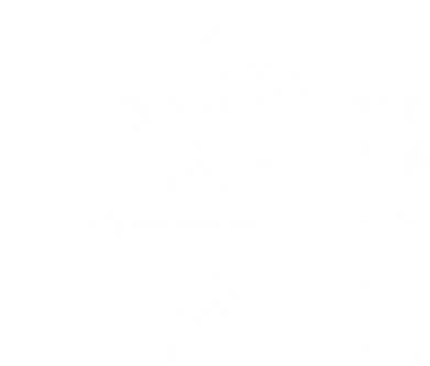Принт Штаны Handball 3 - FatLine